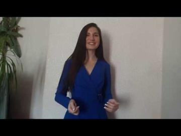 Відео-візитка